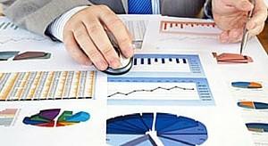 Strategic IT Investment